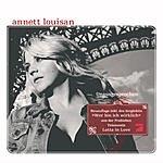Annett Louisan Unausgesprochen (Bonus Tracks)