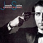 Joaquín Sabina Ruleta Rusa