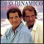 Duo Dinamico En Forma