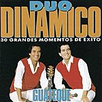 Duo Dinamico Guateque