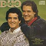 Duo Dinamico Duo Dinamico