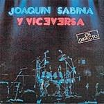 Joaquín Sabina En Directo