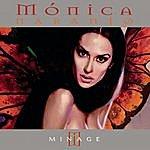 Monica Naranjo Minage
