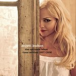 Annett Louisan Das Optimale Leben: Tour Edition, 2007-2008