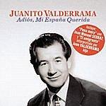 Juanito Valderrama Adios, Mi España Querida