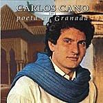 Carlos Cano Poeta En Granada