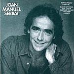 Joan Manuel Serrat Sinceramente Teu