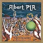Albert Plá Veintegenarios