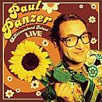 Paul Panzer Heimatabend Deluxe (Live)
