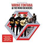 Wayne Fontana Best Of Wayne Fontana & The Mindbenders
