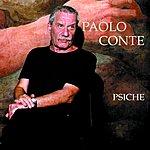 Paolo Conte Psiche - Super Jewel Box (International Version)