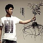 Leehom Wang Change Me