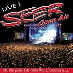 Seer Live! Seer Open Air