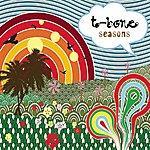 T-Bone Seasons