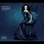 Monica Naranjo Europa (3-Track Maxi-Single)