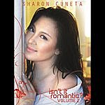 Sharon Cuneta Isn't It Romantic? Vol.2