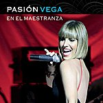 Pasion Vega Con Pasion En El Maestranza