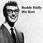 Buddy Holly His Best