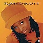 Kimberly Scott Kimberly Scott