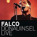Falco Donauinsel Live