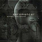 Zeromancer Sinners International
