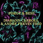 Diahann Carroll Porgy & Bess