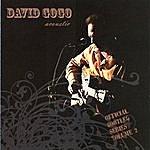 David Gogo Acoustic