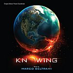 Marco Beltrami Knowing: Original Motion Picture Soundtrack