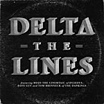 Delta The Lines