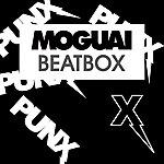 Moguai Beatbox (3-Track Maxi-Single)