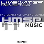 Livewater Livewater Revisited
