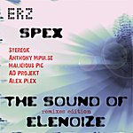 Spex The Sound Of ELenoiZe (Remixes Edition)