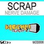 Scrap Nerve Damage (3-Track Maxi-Single)