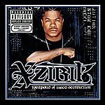 Xzibit Weapons Of Mass Destruction (Parental Advisory)