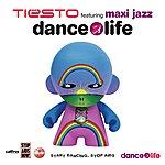 Tiësto Dance 4 Life