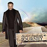 Richard Smallwood Journey: Live In New York