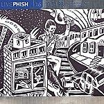 Phish Live Phish, Vol.16: 10/31/98