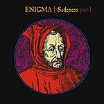 Enigma Sadeness - Part I (4-Track Maxi-Single)