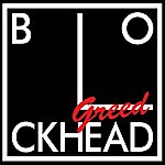 The Blockheads Greed