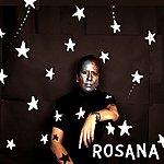Rosana Llegaremos A Tiempo (Radio Edit)