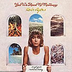 Kevin Ayers Yes We Have No Mananas (With Bonus Tracks)