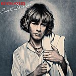 Kevin Ayers Sweet Deceiver (With Bonus Tracks)