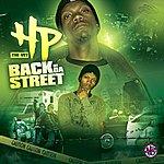 HP The Vet Back On Da Street