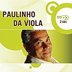 Paulinho Da Viola Nova Bis-paulinho Da Viola