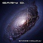 Gary D. Stars Hollow