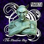 Mizieya The Pandora Box