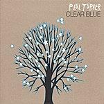 Paul Turner Clear Blue