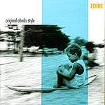 Eddie Original Olinda Style
