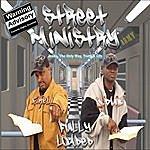 Fully Loaded Street Ministry (Bonus Track)