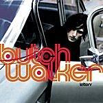 Butch Walker Letters